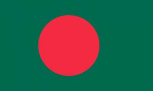 Bangladesh-Travellerzdezire