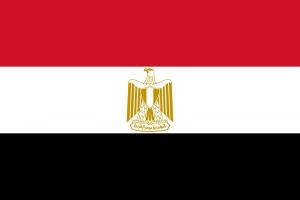 Egypt flag-Travellerzdezire