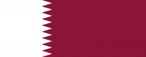 Qatar FLAG-TRAVELLERZDEZIRE
