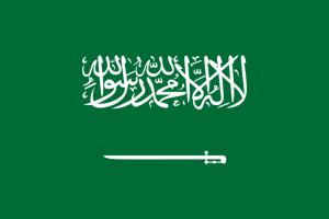 Saudi_Arabia FLAG-travellerzdezire