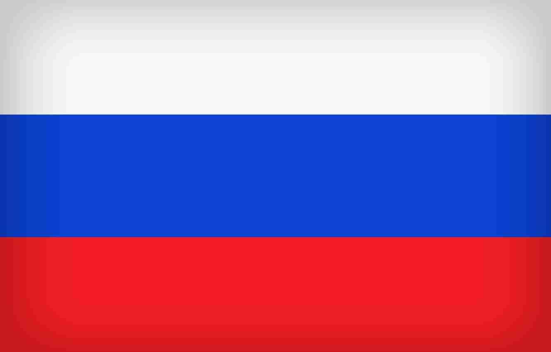 russian-flag-Travellerzdezire